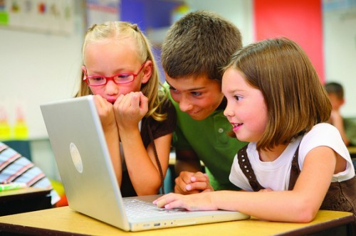 Jumpstart Kids With Coding: Hour of Code & Other Free Activities