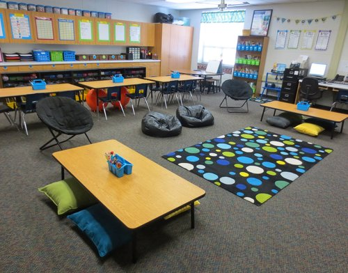 flexibleseating